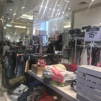 Photo taken at Forever 21 by Leyla D. on 6/22/2017