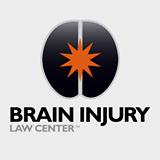 Photo taken at Brain Injury Law Center by Dean on 12/8/2014