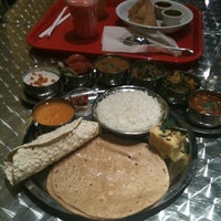 Photo taken at NeeHee's by Chef Rawk (. on 3/19/2013