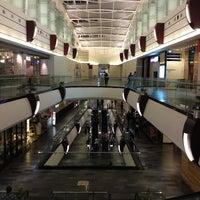 6/3/2013 tarihinde Radityo K.ziyaretçi tarafından Street Gallery'de çekilen fotoğraf