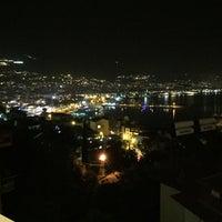 Photo taken at Zeytin Dalı by Mehmet Ç. on 5/4/2018