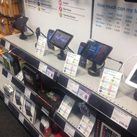 Photo taken at Maplin Electronics by Chris H. on 12/20/2013