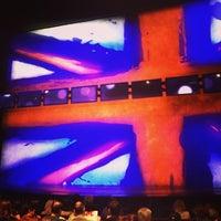 Foto scattata a Piccadilly Theatre da Chris H. il 3/5/2013