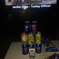 Photo taken at Angel PlayStation Cafe by Yaşar B. on 10/5/2017
