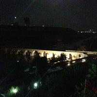 5/25/2013 tarihinde Emrah Ufuk T.ziyaretçi tarafından Erdebil Köşkü'de çekilen fotoğraf
