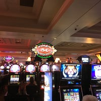 "Photo taken at Silver Slipper Casino by Chris ""Frostbite"" P. on 8/5/2017"