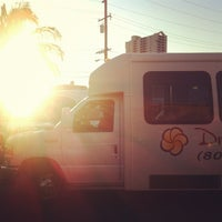 Photo taken at Discover Hawaii Tours by DHT S. on 11/3/2012