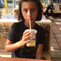 Photo taken at McDonald's by Carolyn L. on 7/30/2015