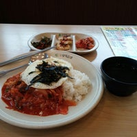 Photo taken at 군포시장 by Hyeong Yong I. on 7/3/2014
