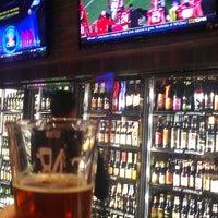 Foto scattata a World of Beer da Chris C. il 10/14/2012