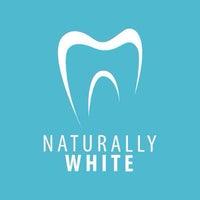 Photo taken at Naturally White Teeth Whitening by Naturally White Teeth Whitening on 1/7/2015