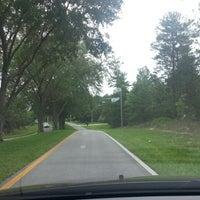 Photo taken at Homosassa, FL by Billy H. on 6/14/2013