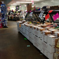 Photo taken at Sofo Foods Il Mercato by Sister H. on 5/23/2013