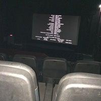 Photo taken at SM Cinema 3 by Bang A. on 6/14/2014