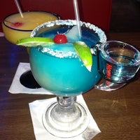 Rudy's Grill & Cantina