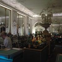 Das Foto wurde bei Falk's Bar von Olaf H. am 4/27/2014 aufgenommen