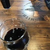 Foto tirada no(a) AleSmith Brewing Company por Christian M. em 3/30/2017
