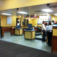 Photo taken at Golden Corral by Chris H. on 1/24/2013