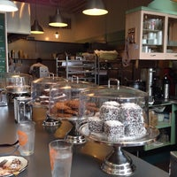Photo taken at Proper Pie Co. by Salvatore G. on 6/28/2013