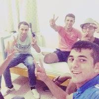 Photo taken at Sentido Zeynep Hotel LojmanLarı by Ferocan K. on 7/18/2015