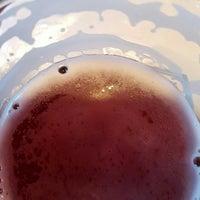 Bee Hive Brew Pub