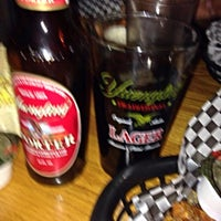 Photo taken at Lloyds Limited Pub by Tim S. on 1/22/2014
