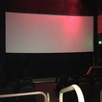 Photo taken at Crest Cinema Centre by Muse4Fun on 1/2/2017