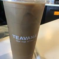 Photo taken at Starbucks by Muse4Fun on 9/24/2017