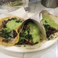 Photo prise au Los Tacos No. 1 par Muse4Fun le10/7/2018