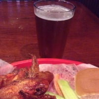 Photo taken at Central BBQ by Ty B. on 6/29/2013