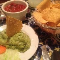 Photo taken at Casa Romero by Christi K. on 6/16/2013