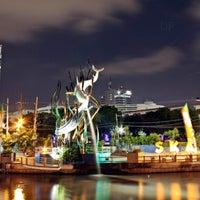 Photo taken at Surabaya by Kabilen S. on 2/22/2017