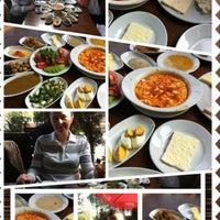 11/4/2012 tarihinde Ebruliziyaretçi tarafından Van Kahvaltı Salonu'de çekilen fotoğraf