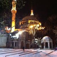 1/7/2013 tarihinde Ebruliziyaretçi tarafından Eyüp Sultan'de çekilen fotoğraf