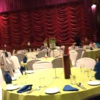 Photo taken at Restoran Seri Melayu by Emerson N. on 4/18/2013
