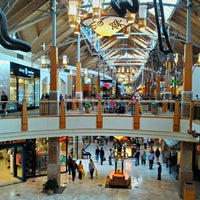 Photo taken at Park Meadows Mall by Anil Y. on 3/30/2013