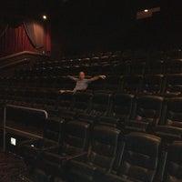 Photo taken at Regal Cinemas Palm Springs 9 by MarcAntony on 11/26/2012