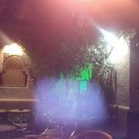 Photo taken at Pub Mezquita by Vicente Juan T. on 11/22/2014