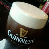 Photo taken at O'Sullivan's Irish Pub & Restaurant by Michael P. on 4/10/2013