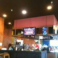 Photo taken at Compadres Mexican Grill by Roger V. on 9/29/2012
