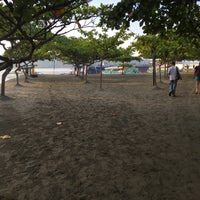 Photo taken at Paradise Island Dock by John Michael D. on 5/28/2016