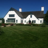 Photo taken at The Golf Club of Dublin by Dan S. on 7/4/2014