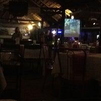 Photo taken at PangYen by Rachtanawadee K. on 12/27/2012