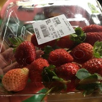 Foto diambil di Genting Strawberry Leisure Farm oleh Ahmed A. pada 1/10/2018