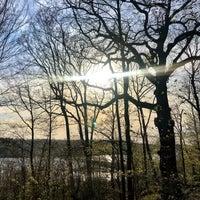 Photo taken at Greenbelt Trail (CSH) by Allie on 5/2/2018