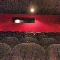 Photo taken at Gaumont Opéra (côté Capucines) by Benoit C. on 7/12/2013