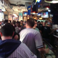 Foto tirada no(a) Stan's Sports Bar por Sam N. em 4/17/2013