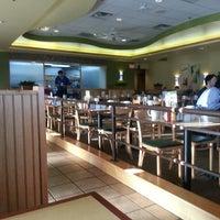 Photo taken at First Watch – Breakfast, Brunch & Lunch by Sammy V. on 3/9/2013