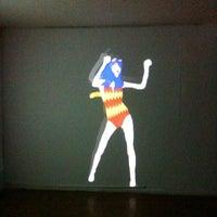 Das Foto wurde bei oOops von Ignacio A. am 12/6/2012 aufgenommen