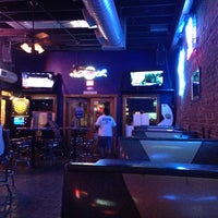 Photo taken at Porter's Bar by Lori T. on 7/6/2014